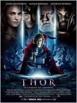 Thor de Kenneth Brannagh